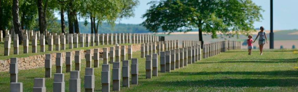 image/sepulture_allemande-bourdon.jpg