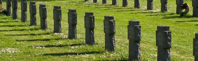 image/sepulture_allemande.jpg